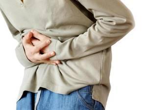 Киста поджелудочной железы: симптомы и лечение