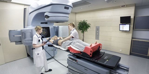 Лучевая терапия при раке молочной железы: особенности проведения, последствия