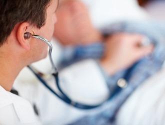 Калькулезный простатит у мужчин: причины, симптомы, диагностика и лечение