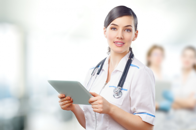 Как проверить поджелудочную железу: перечень диагностических методов