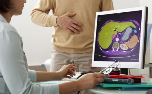 Печеночная недостаточность. Причины, симптомы, признаки, диагностика и лечение патологии
