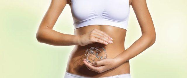 Как снизить повышенный пролактин у женщин: причины и последствия