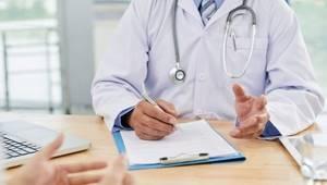Обследование печени — методы диагностики и анализы