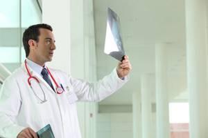 Рак предстательной железы 4 степени с метастазами в кости: прогноз