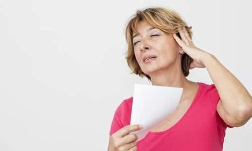 Нетоксический многоузловой зоб, его симптомы и лечение