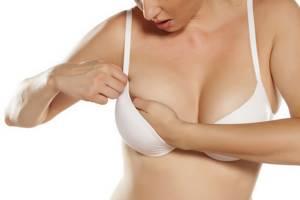 Пункция молочной железы: методы проведения, информативность, восстановление
