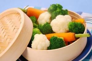 Что не любит поджелудочная железа из еды: особенности питания больных панкреатитом