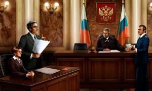 Незаконное осуществление медицинской практики без лицензии (Статья 235 ч.1)
