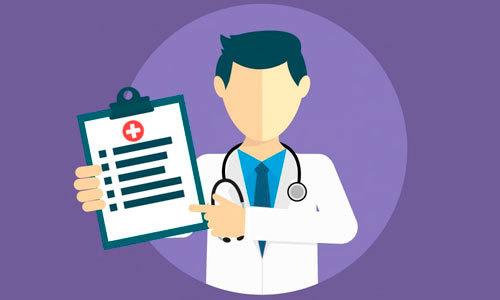 Права пациента в системе здравоохранения рф в 2018
