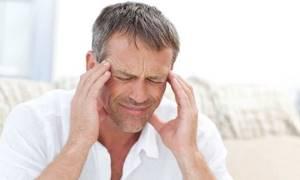 Эутиреоз щитовидной железы что это такое, симптомы и лечение