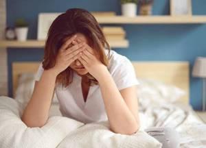 Осложнения и последствия после лапароскопии: риск возникновения