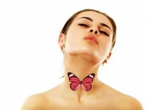Функции, строение и роль щитовидной железы в организме человека: всё о щитовидке