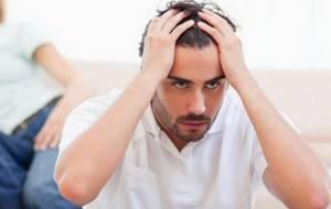 Хронический простатит - причины, симптомы, диагностика и лечение
