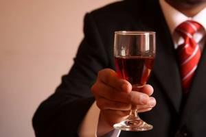 Вино при панкреатите можно или нет