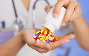 Препараты прогестерона в таблетках, в ампулах, а также аналоги