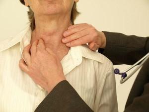 Смешанный зоб щитовидной железы: возможные причины, клинические проявления, способы диагностики и терапии