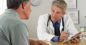 Эхинококкоз печени - причины, симптомы, диагностика и лечение