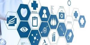 Инсулинома поджелудочной железы: причины, симптомы, лечение