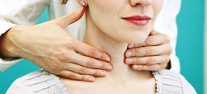 Уменьшенная щитовидная железа: причины и методы лечения у женщин и мужчин